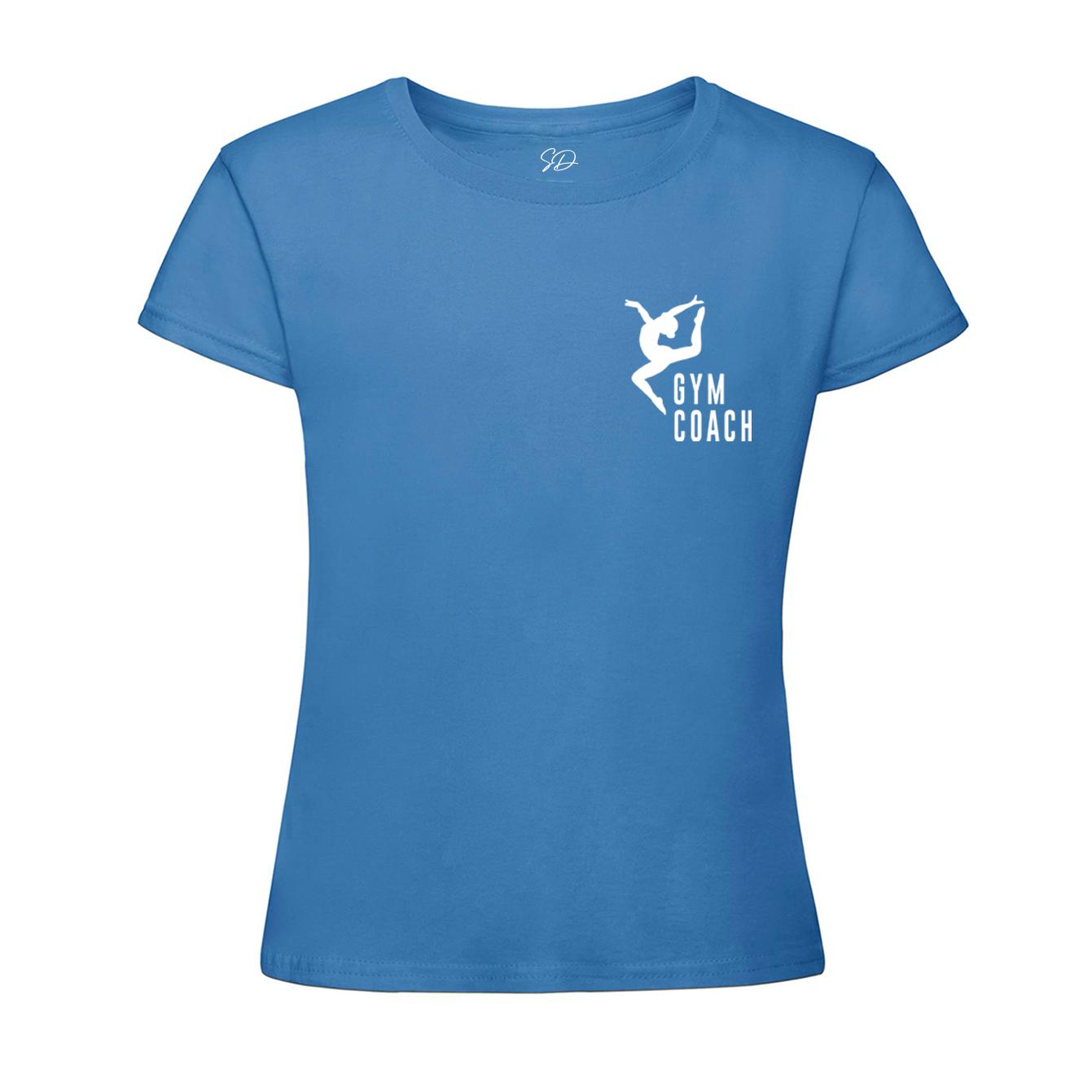 gymcoach-blue