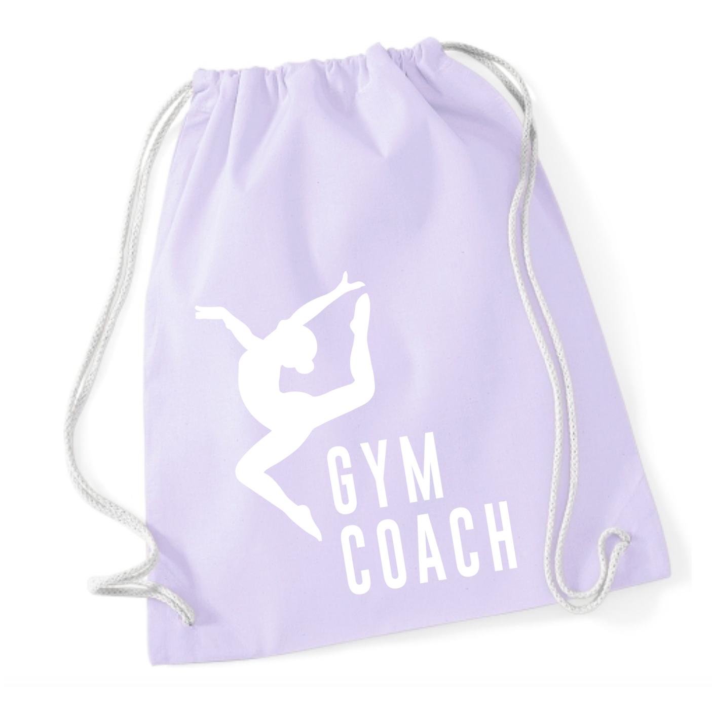trektas-lavendel-gymcoach