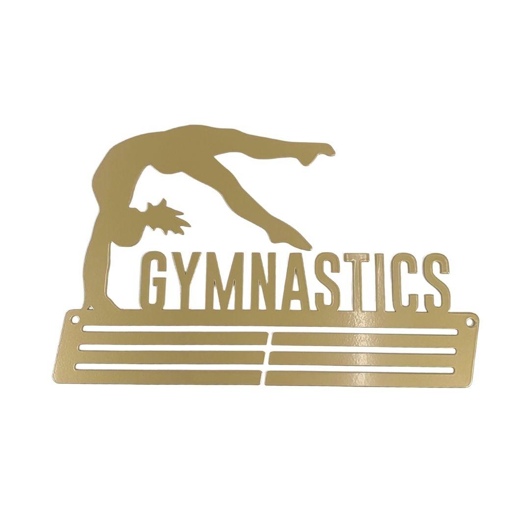 medailllehanger_gymnastics_sparkle_dream